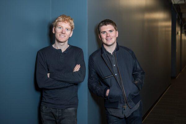 Cos'è Stripe, la startup da 95 miliardi di dollari che può diventare la nuova Facebook