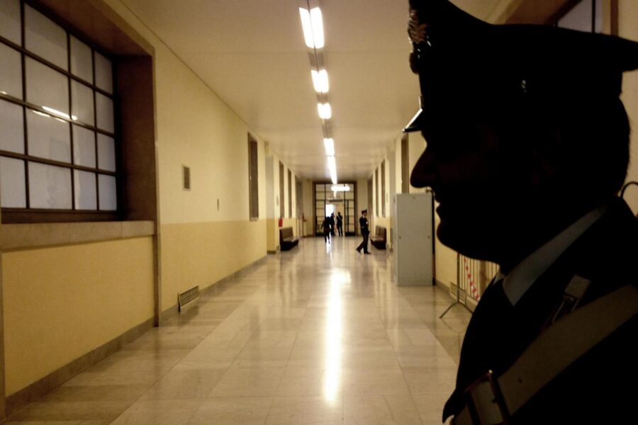 Tribunale di Sorveglianza in tilt perché ignorato dalla politica: ministero, Comune e Regione responsabili