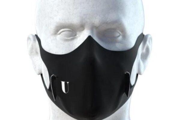 """Mascherine U-Mask, anche il nuovo modello ritirato dal commercio: """"Gravi rischi per la salute"""""""