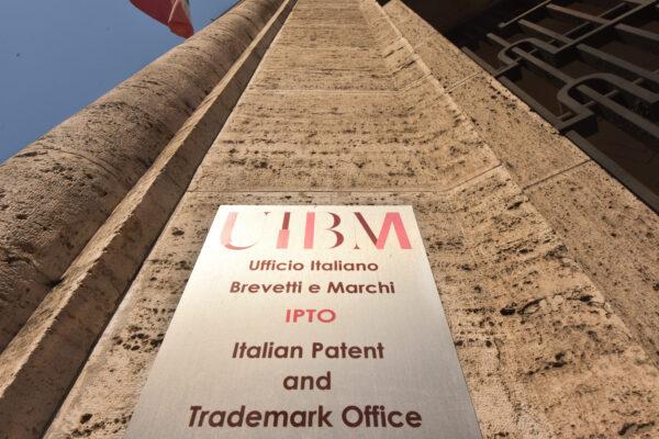 Demonizzare i brevetti è ingenuo: sono preziosi