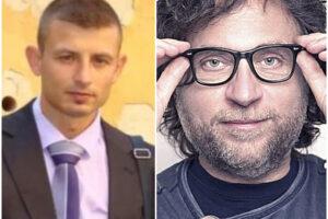 Morte agente Villa, si era vaccinato pochi giorni prima: dose dallo stesso lotto del militare Paternò