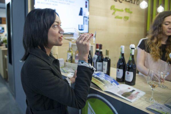 Salta Vinitaly, ma il nostro vino resiste. Il caso Valpolicella