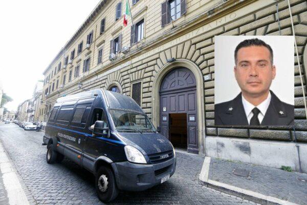 """Spionaggio, Walter Biot rischia l'ergastolo: """"L'ho fatto per la famiglia, mai messa in pericolo l'Italia"""""""