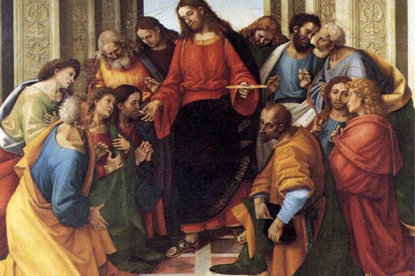 Cattolici ma non barbari o, peggio, sciocchi