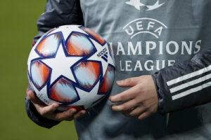 Superlega, il campionato delle 'big' (anche italiane) spacca il calcio: Uefa minaccia multe ed esclusioni