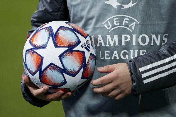 Quanto guadagnano i club della Superlega: giocarla vale tre volte la vittoria in Champions