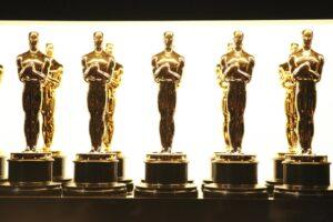 Premi Oscar, tutti i film e gli attori vincitori dell'edizione 2021