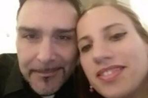 Omicidio Fortuna Bellisario, la Cassazione manda in cella Lo Presto nonostante le precarie condizioni fisiche