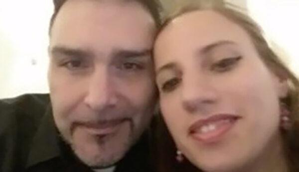 Omicidio Fortuna Bellisario, marito condannato a 30 anni dopo clamore mediatico