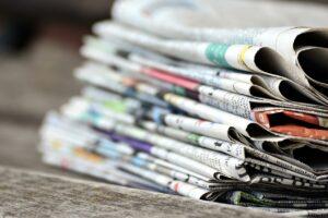 Napoli, boom di querele e minacce contro giornalisti: a rischio la libertà di stampa