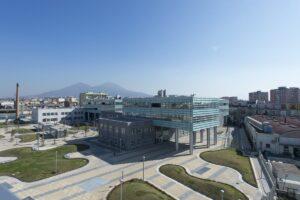 Startup, il Sud arranca ma la Campania avanza su hi-tech e innovazione