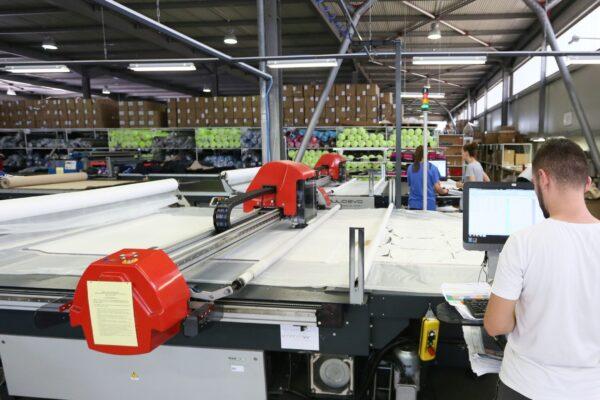 Campania, dramma sistemi locali di lavoro: a rischio crac 1 su 4