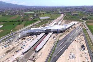 Recovery Plan, bene investire nei trasporti ma potrebbe non bastare
