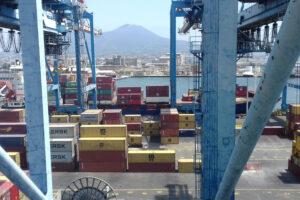 Cosa sono i distritpark, le aree che potrebbero far decollare il Porto di Napoli