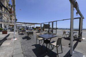 L'Italia riapre: tutte le date di ristoranti, piscine, palestre, musei e cinema
