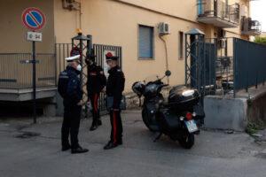 Grazia Severino violentata e uccisa a coltellate: la 24enne napoletana trovata con le caviglie spezzate