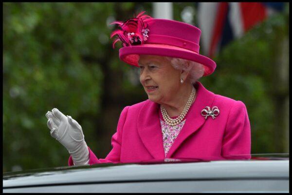 Perché la Regina Elisabetta festeggia due volte il compleanno