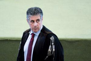 Loggia Ungheria, lo scandalo che travolge la magistratura nascosto dai giornali e svelato da Di Matteo