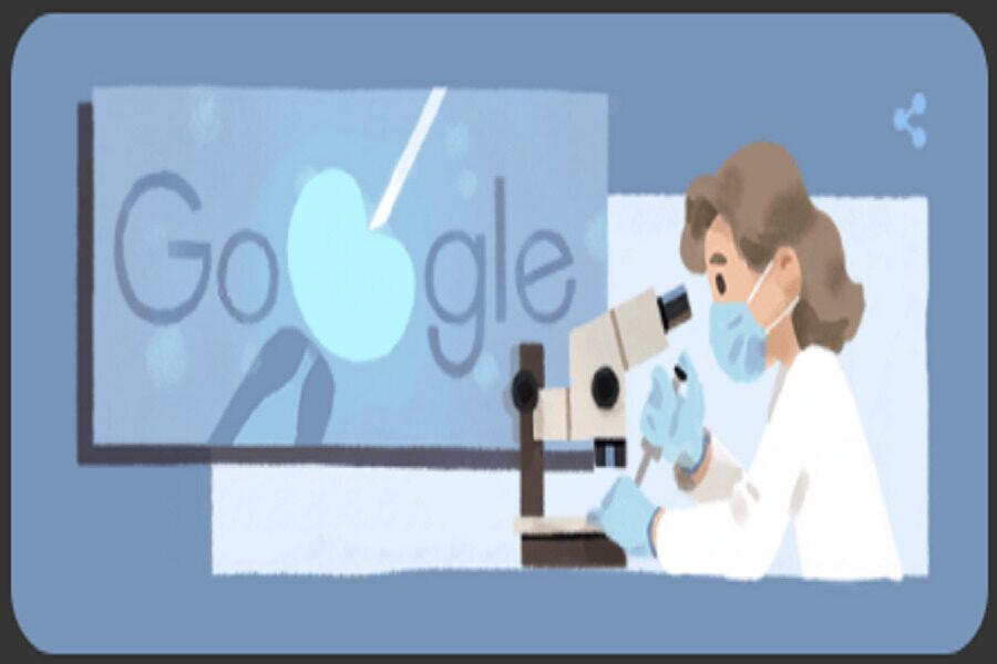 Anne Mc Laren, chi era la scienziata madre della fecondazione in vitro