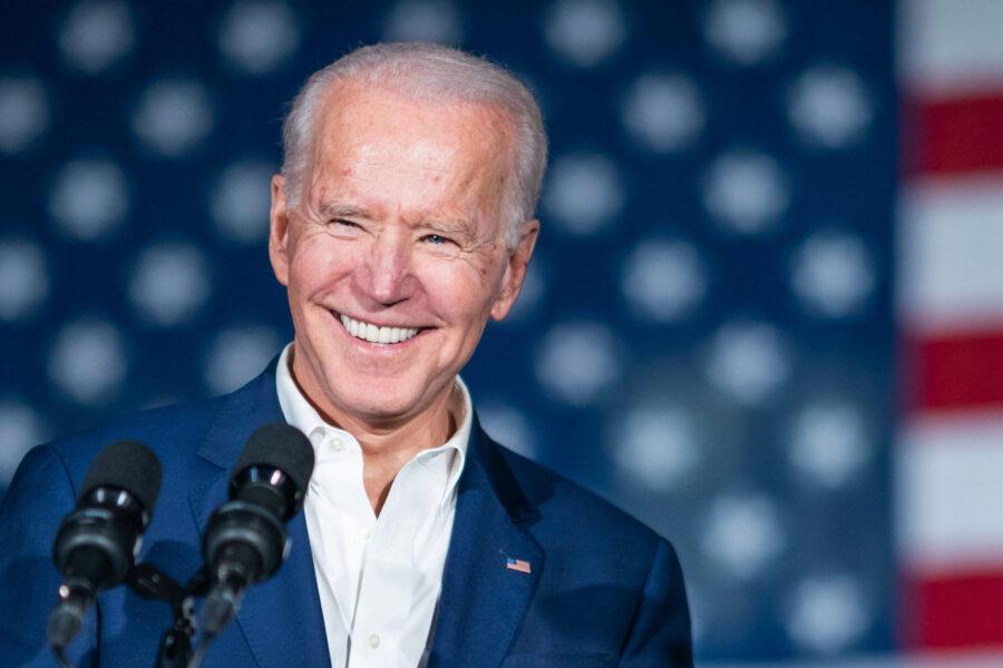 Biden rilancia la digital tax, così la Casa Bianca prova a governare la globalizzazione