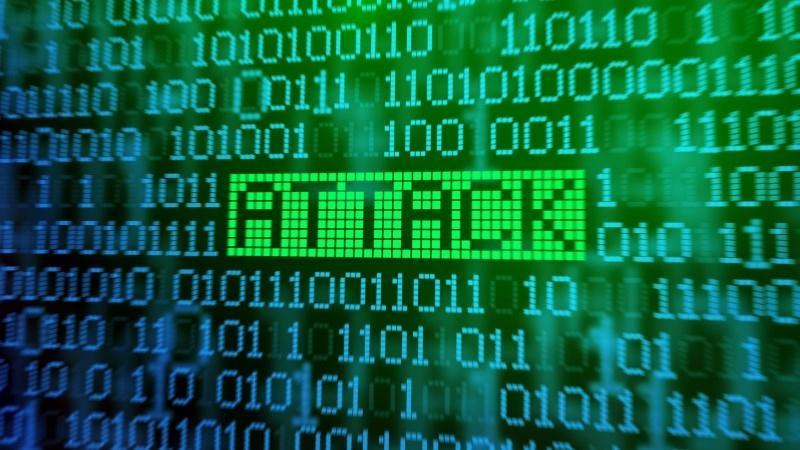 ESCLUSIVO, filiali BCC in tilt da tre giorni per un sospetto attacco hacker: proteste e caos nelle filiali