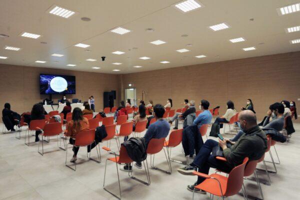 In Campania riaperti termini corso formazione per dirigenti