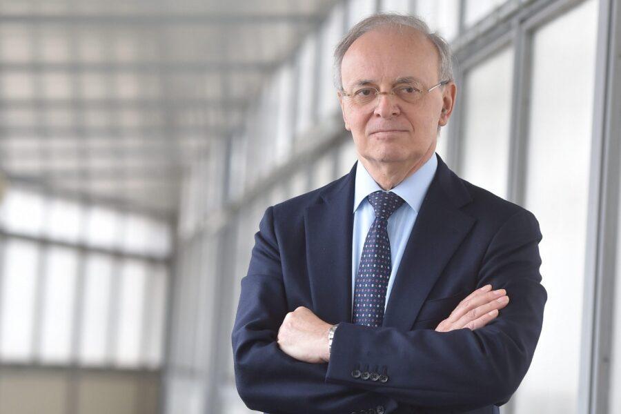 Davigo ha rispettato o no le regole sul segreto sulla loggia Ungheria?