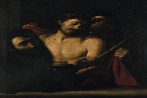 Il mistero del dipinto all'asta a 1.500 euro e ritirato: è un Caravaggio?