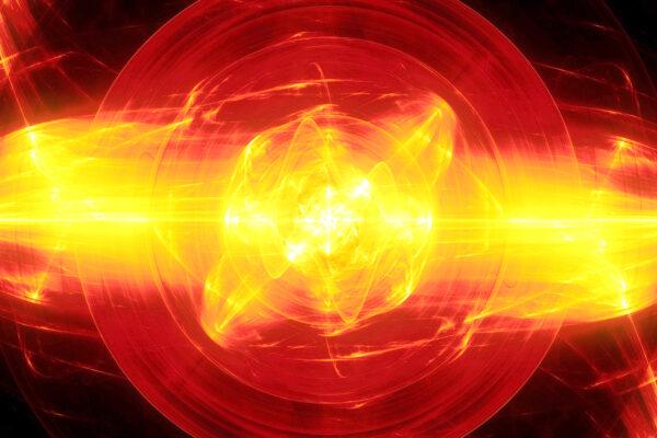 Come funziona la fusione nucleare, l'energia delle stelle che sarà la rinnovabile per eccellenza