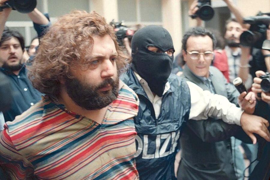Brusca, 25 anni sono più che sufficienti per il killer pentito: ingiusto è l'ergastolo ostativo