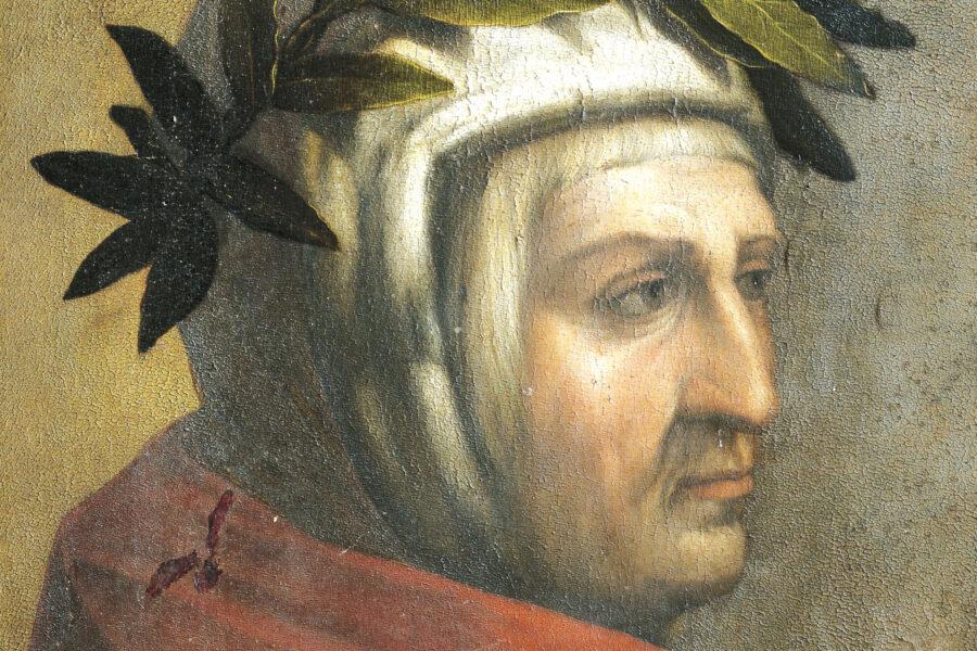 Ritratto di Guido Cavalcanti, il poeta raccontato da Dante e Boccaccio