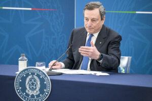 Letta copia Biden, ma Draghi lo stoppa: perché la tassa di successione non è una buona idea