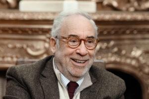 Vittoria per Del Turco, il Consiglio di Presidenza prende atto della sentenza Formigoni: l'ex governatore mantiene la pensione