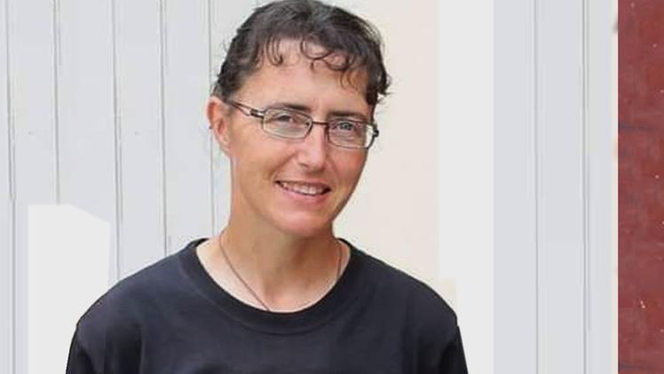 """Perù, missionaria italiana uccisa nel sonno a colpi di machete: """"Nadia è una martire"""""""