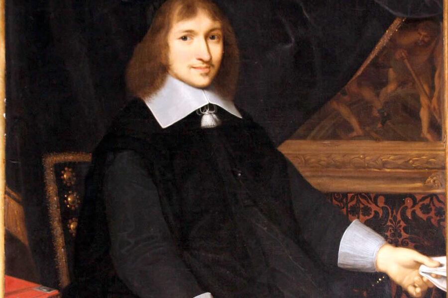 Così è nato l'uso politico della giustizia: da D'Artagnan e l'arresto di Fouquet ai giorni nostri
