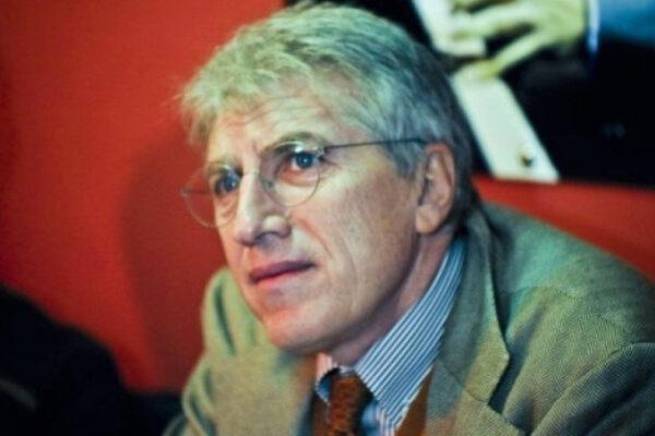 Il Tar bacchetta il Csm: ha demansionato il Pm anticamorra Raffaele Marino