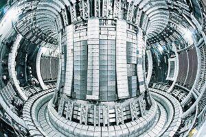 Energia del futuro, cosa e cosa c'è da sapere sulla fusione nucleare