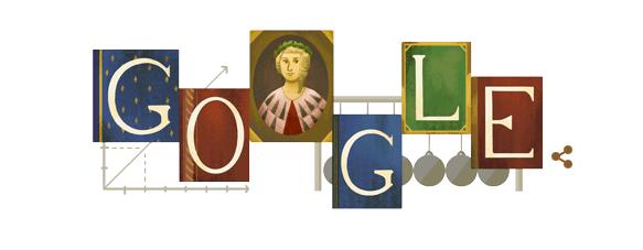 Laura Bassi, la storia della prima donna al mondo a ottenere una cattedra universitaria