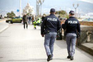 Campania resta in zona rossa: i dati e le parole di De Luca