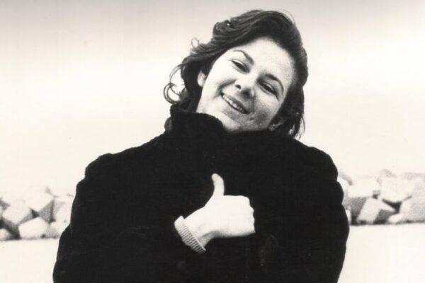 """Battipaglia piange Aida Giovine: """"Se ne va un pezzo gioioso della nostra vita"""""""