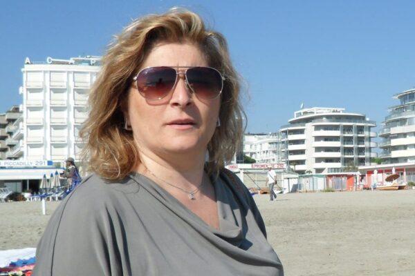 Carabiniere spara alla moglie e si uccide: Annamaria muore dopo giorni di agonia