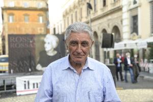 Bassolino presenta il suo programma, i partiti non hanno nemmeno un candidato…