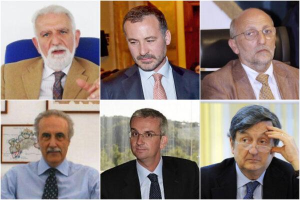 """Crac Bagnolifutura, il Gip archivia l'inchiesta: """"Non fu bancarotta"""""""