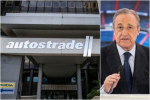 Autostrade e Florentino Pérez, così il Movimento 5 Stelle rischia la sconfitta nella 'guerra' ai Benetton