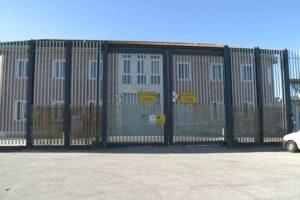 """Domenico si è tolto la vita in cella, è il terzo in pochi mesi: """"Il carcere continua a uccidere"""""""