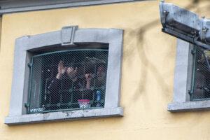 Inchiesta sul Covid in carcere: spaventa ma fa più paura essere dimenticati