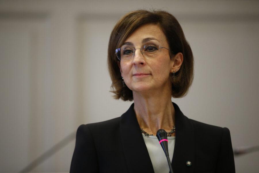 Commissione toghe-politica, Cartabia dovrà mediare