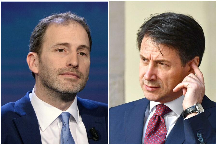 """La guerra tra Movimento 5 Stelle e Rousseau verso il Tribunale: """"Elenco iscritti non è pacco postale"""""""