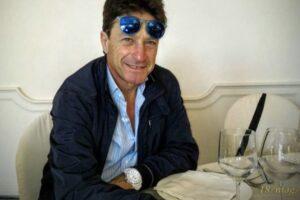 Ucciso per un parcheggio, fermati i quattro killer di Maurizio Cerrato