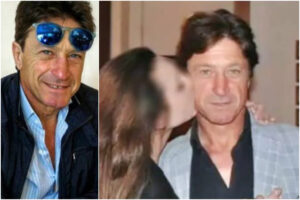 """Omicidio Maurizio Cerrato, parla la figlia: """"A mio padre è stato fatto un agguato, voleva solo difendermi"""""""